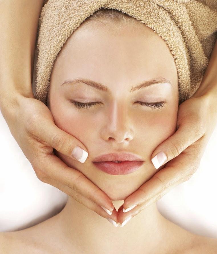 bkg_facial_treatments2